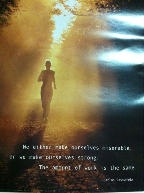inspiring1